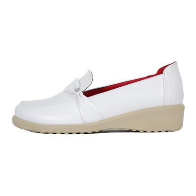 تصویر کفش زنانه پادوکاس مدل 1104