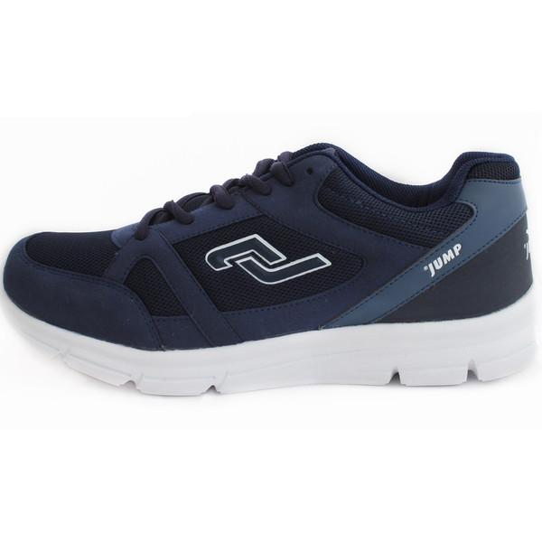کفش مخصوص دویدن زنانه جامپ مدل 10555 w