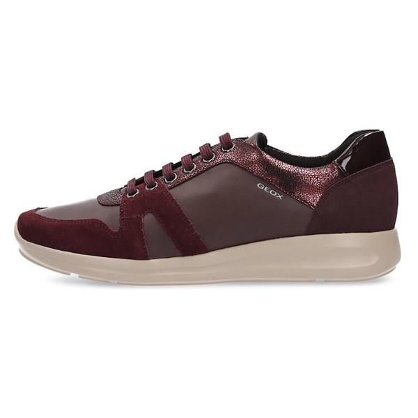 کفش راحتی زنانه جی اوکس مدل Agyleah