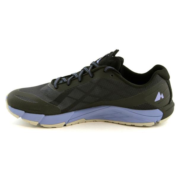 کفش مخصوص پیاده روی زنانه مرل مدلMIRACLE 9652