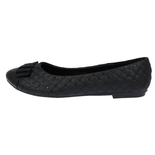 کفش زنانه طرح عروسکی کد 159011702