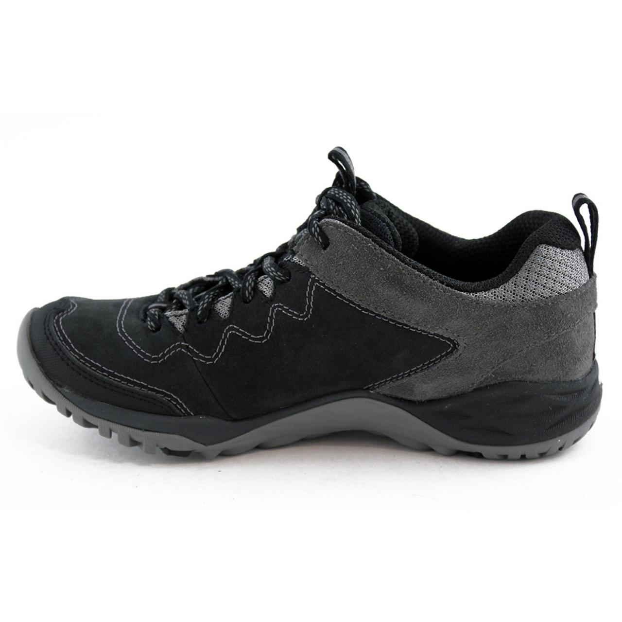 کفش مخصوص پیاده روی زنانه مرل مدلMIRACLE 05566