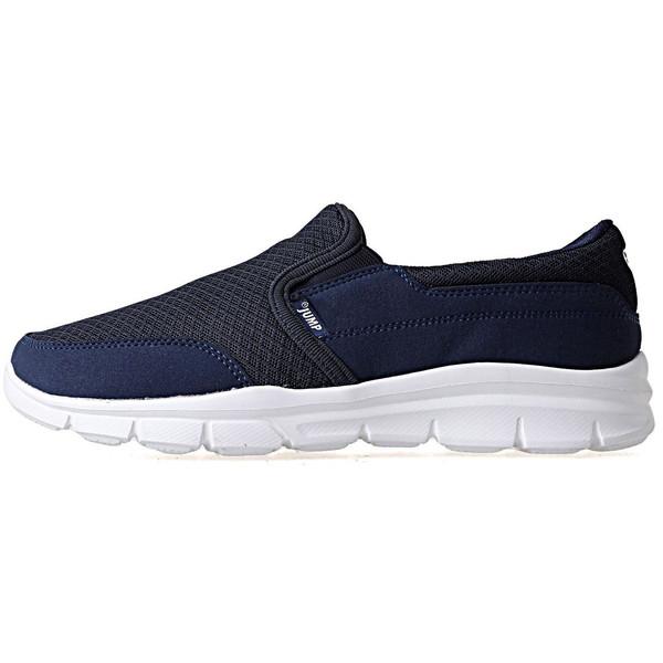 کفش مخصوص دویدن زنانه جامپ مدل 13016