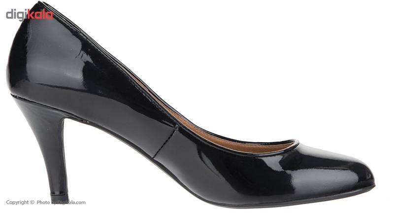 کفش زنانه  سارا جونز  مدل Jen 900