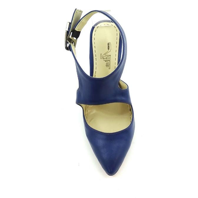 کفش زنانه آذاردو مدل W09724