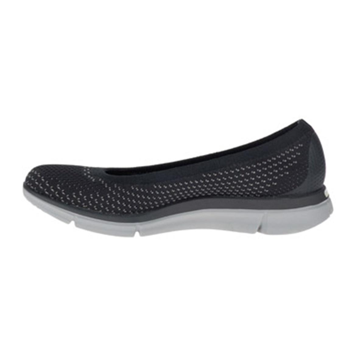 تصویر کفش راحتی زنانه مرل مدلMIRACLE 93830