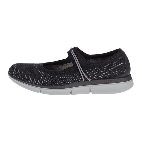 کفش راحتی زنانه مرل مدلMIRACLE 94554