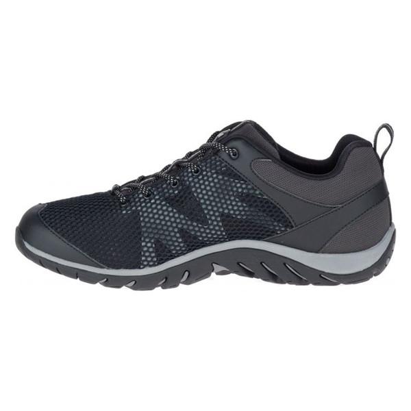کفش مخصوص پیاده روی زنانه مرل مدلMIRACLE 356642
