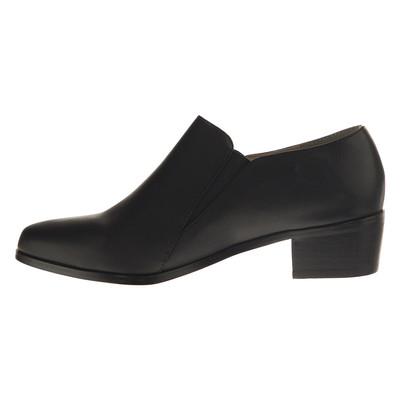 تصویر کفش زنانه ایزان کالاس مدل SideGOREBOOT 900