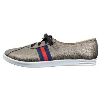 کفش راحتی زنانه آذاردو مدل W09303