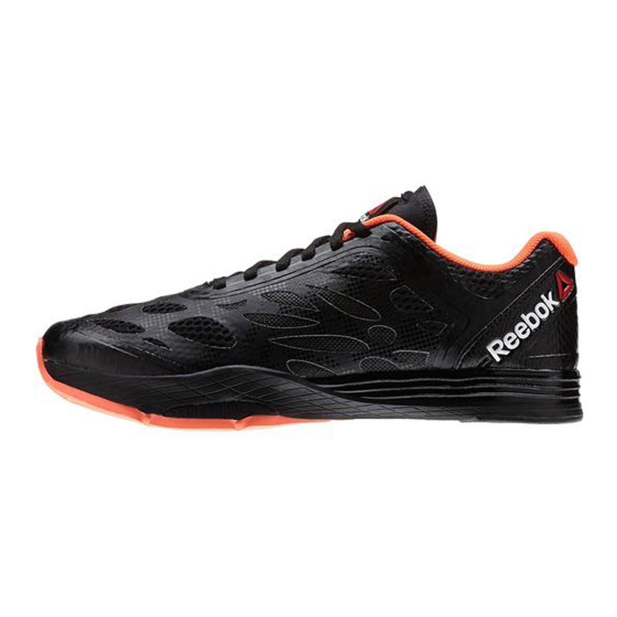 کفش مخصوص دویدن زنانه ریباک مدل M47407