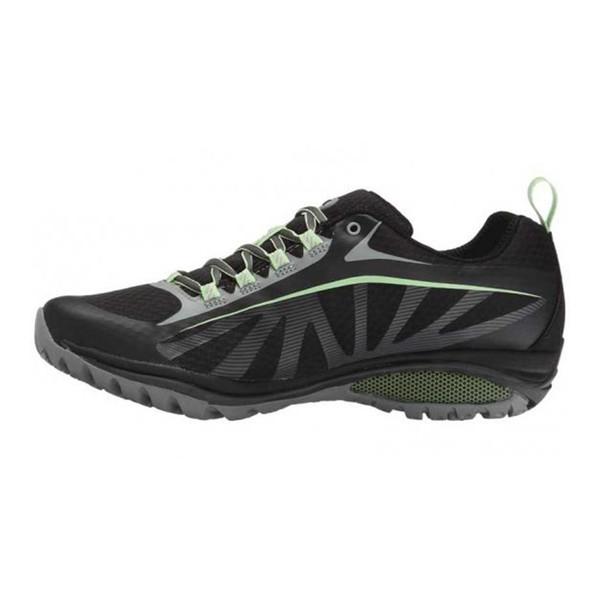 کفش مخصوص پیاده روی زنانه مرل مدل 37196