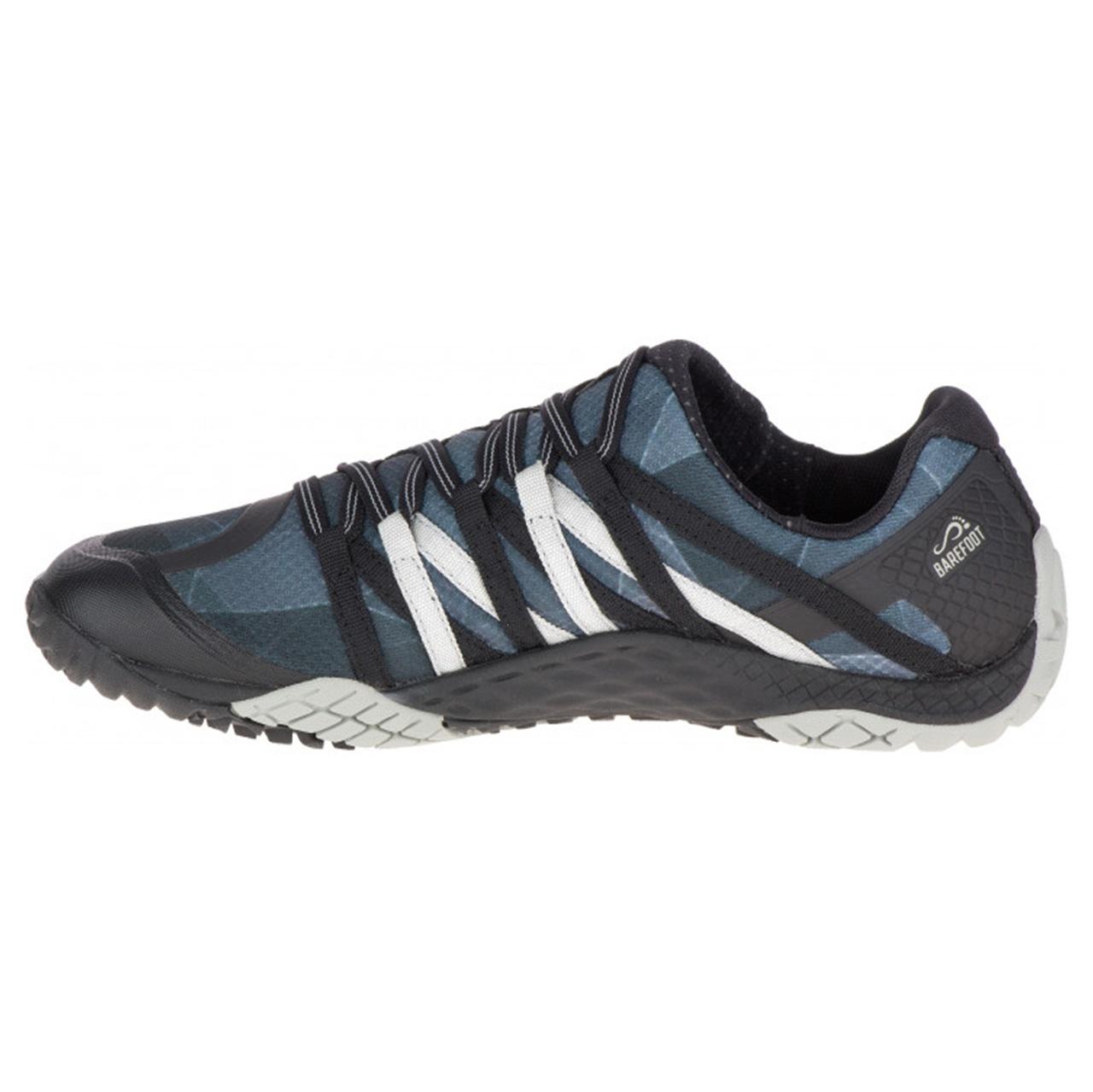 کفش مخصوص پیاده روی زنانه مرل مدلMIRACLE 9664