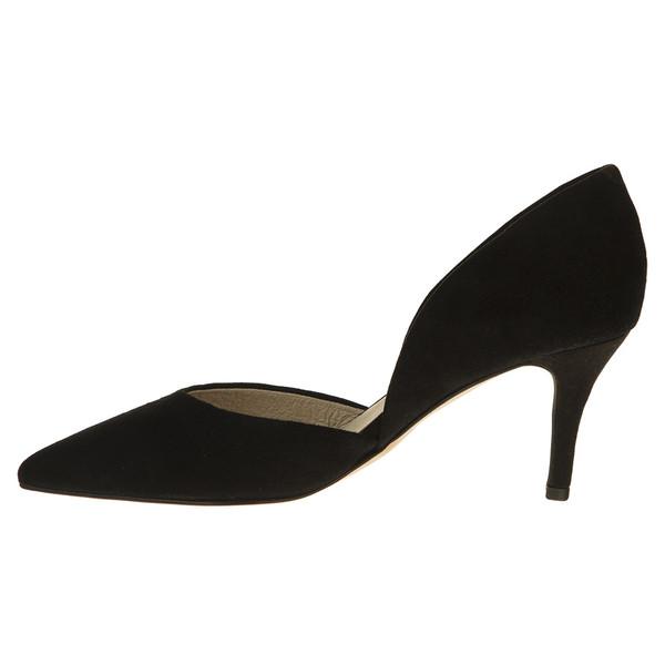 کفش زنانه سارا جونز مدل ELSA 900