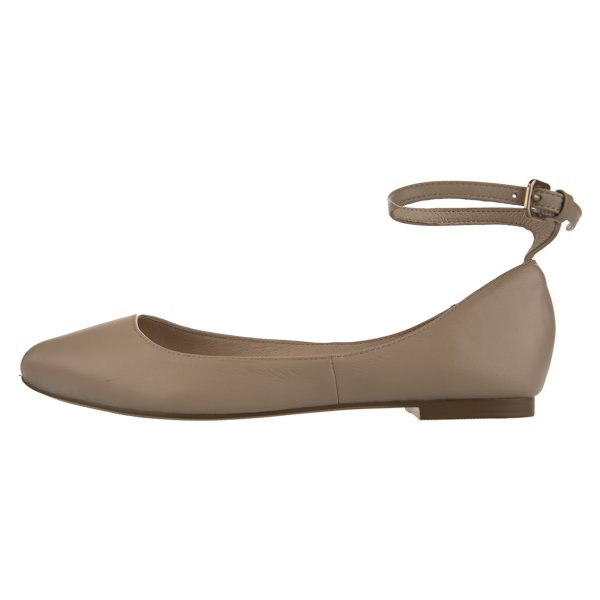 کفش زنانه سارا جونز مدل ANABEL 151
