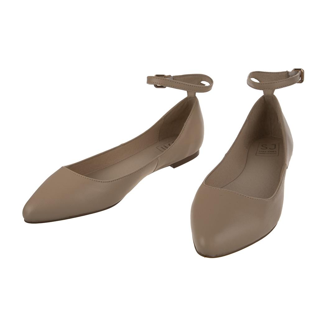 کفش نه سارا جونز مدل ANABEL 151
