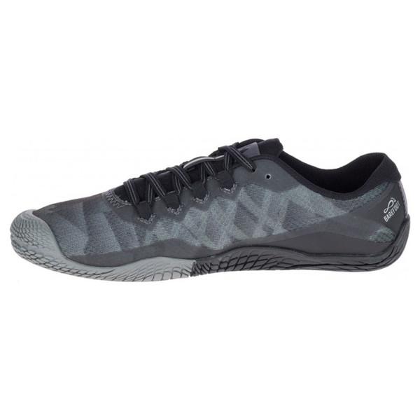 کفش مخصوص پیاده روی زنانه مرل مدل 12674