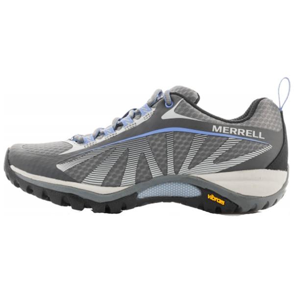 کفش مخصوص پیاده روی زنانه مرل مدل 35516