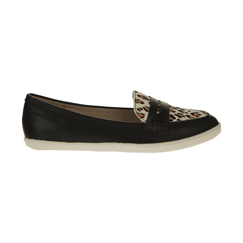 کفش زنانه سارا جونز مدل CALIA 070