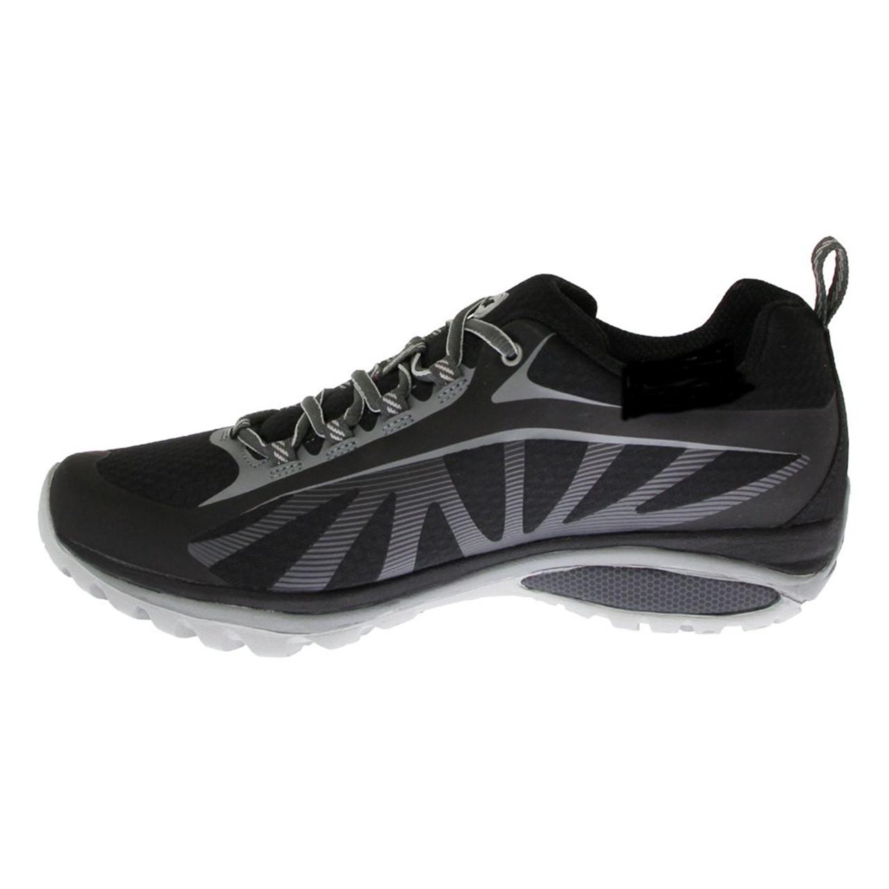 کفش مخصوص پیاده روی زنانه مرل مدل 35522