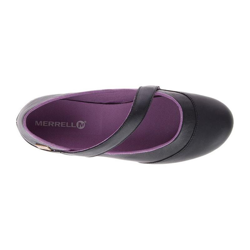 کفش راحتی زنانه مرل مدل 93888