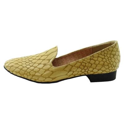 تصویر کفش زنانه آذاردو مدل W10522