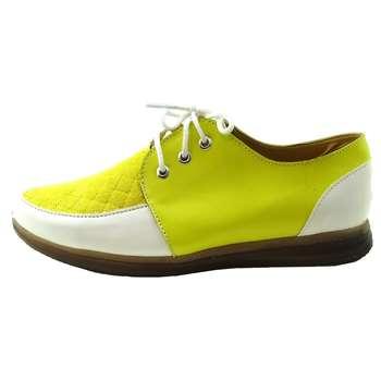 کفش زنانه آذاردو مدل W062218