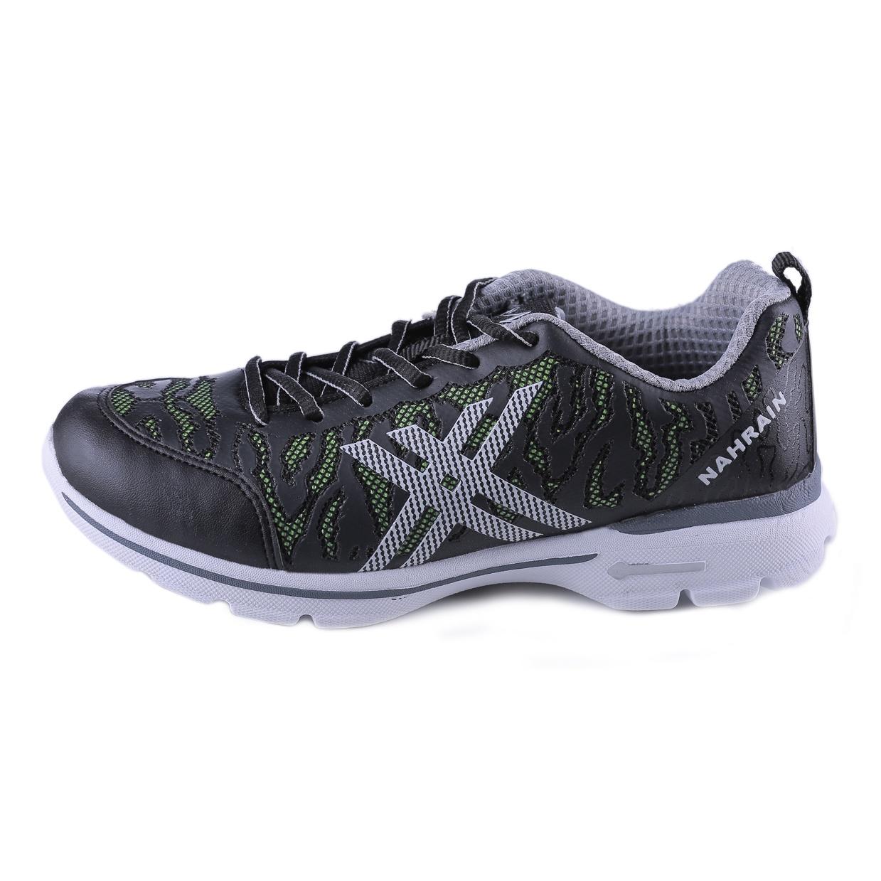 کفش زنانه نهرین مدل 2 ایکس 2