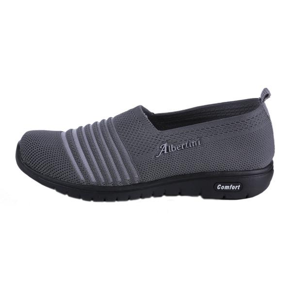 کفش راحتی زنانه نهرین مدل شیک