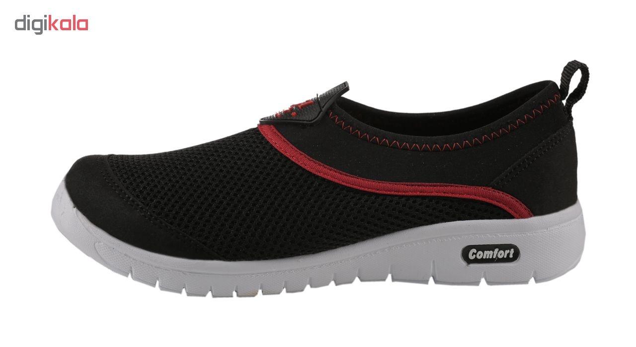 کفش زنانه آلبرتینی مدل comfort