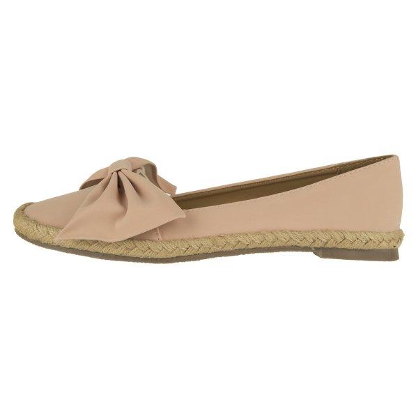 کفش زنانه سارا سارا مدل 93443 PINK