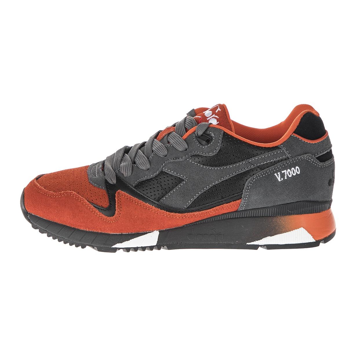 کفش مخصوص پیاده روی  زنانه دیادورا مدل 5875