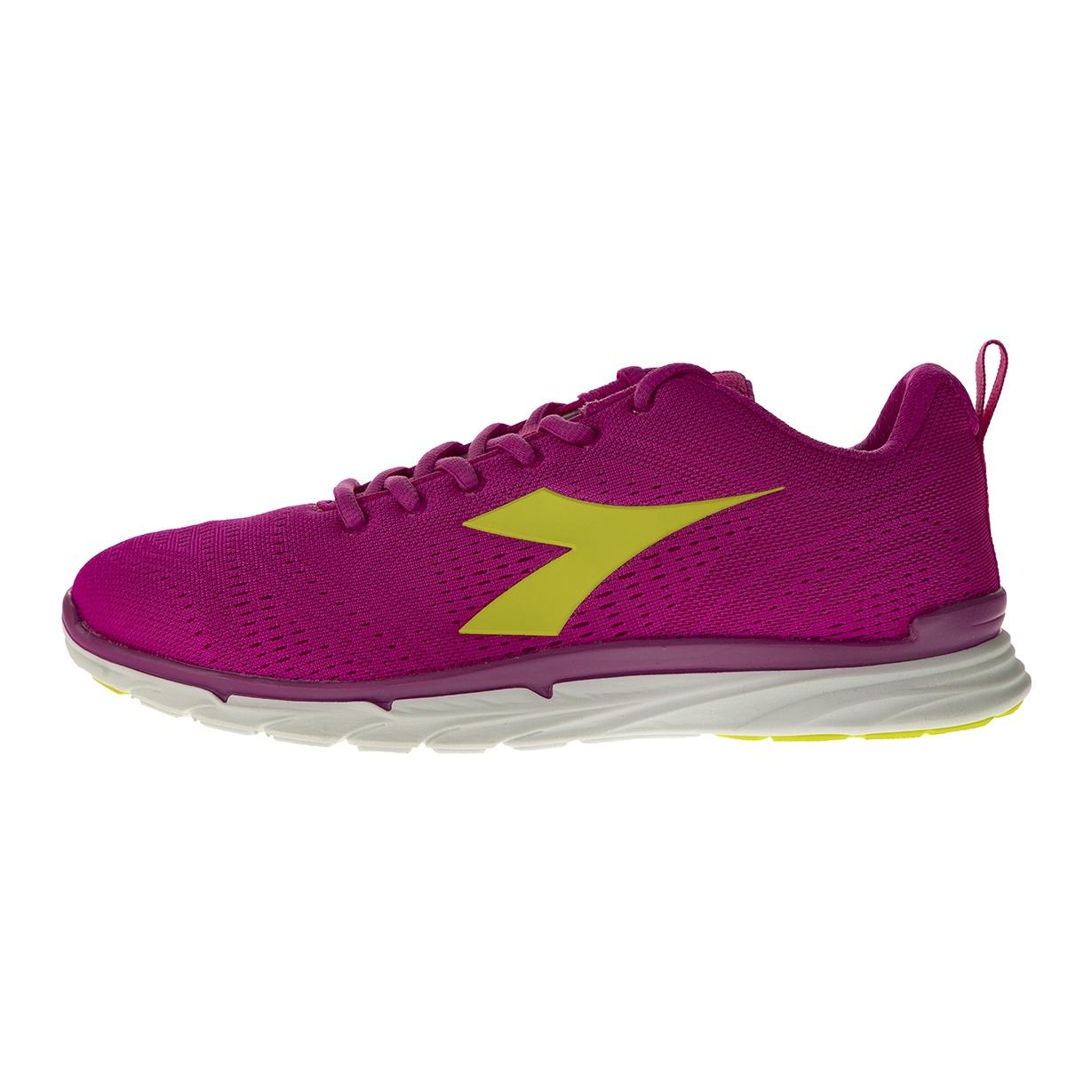 کفش مخصوص پیاده روی زنانه دیادورا مدل 4496