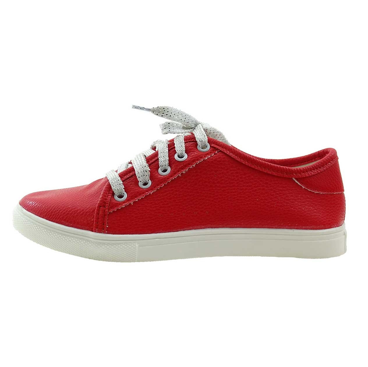 کفش زنانه آذاردو مدل W01010