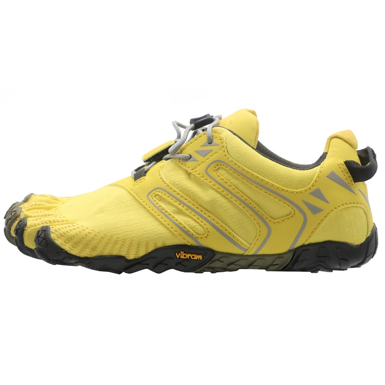 کفش مخصوص دویدن زنانه ویبرام مدل 17w6907