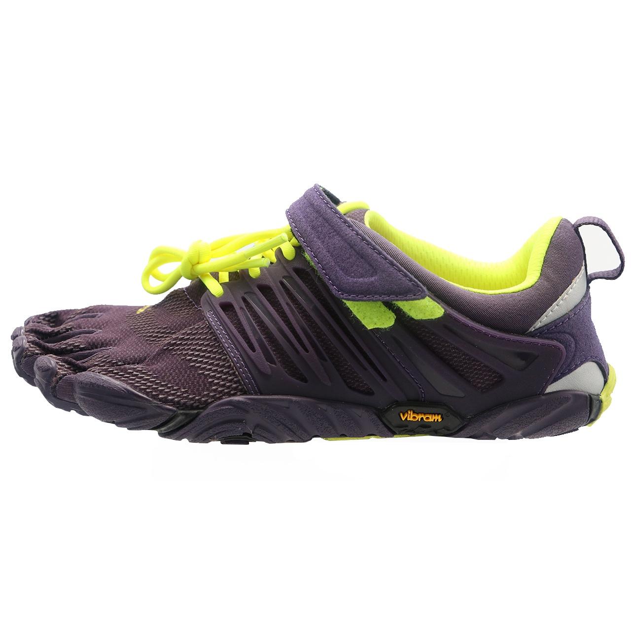 کفش مخصوص دویدن زنانه ویبرام مدل 17W6606