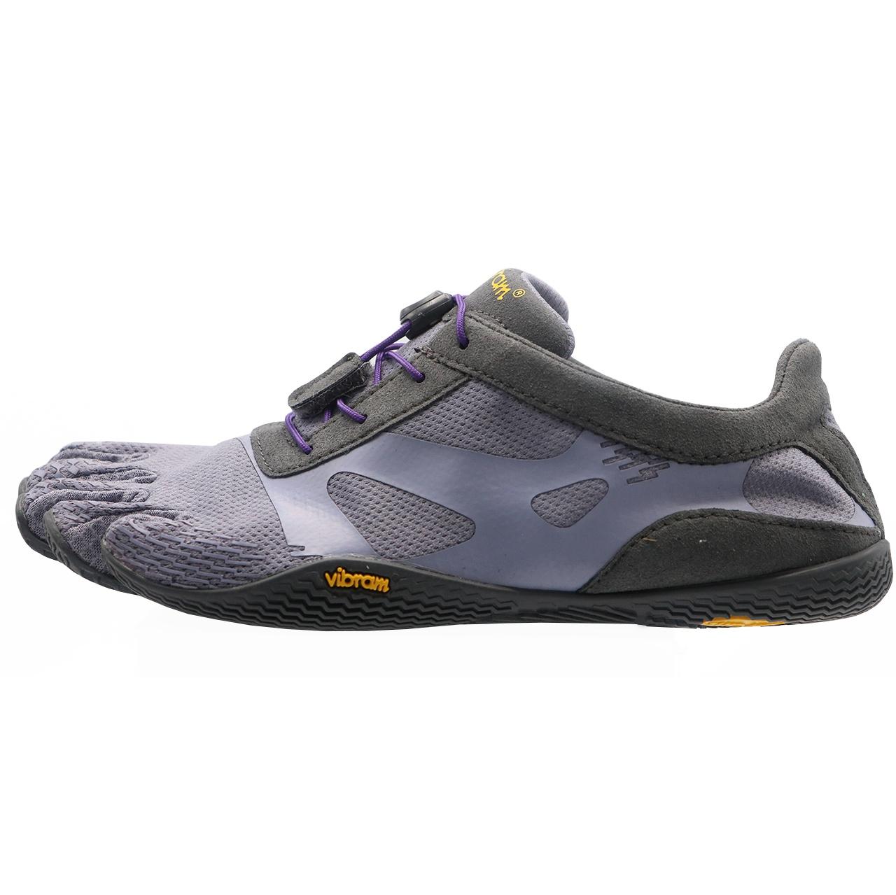کفش مخصوص دویدن زنانه ویبرام مدل 17W0702