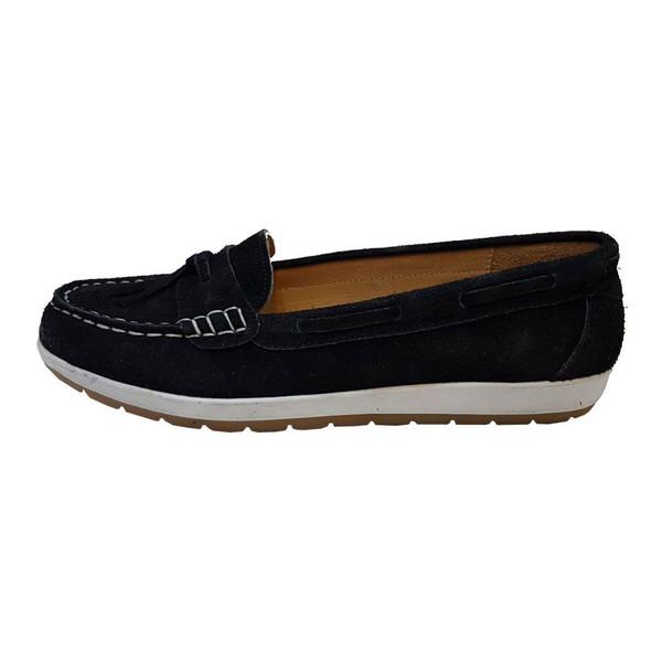 کفش طبی راحتی زنانه کوروش مدل K-6010-M