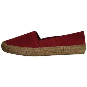 کفش زنانه کد 444