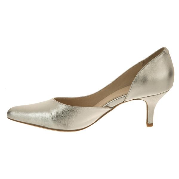 کفش زنانه سارا جونز مدل VERONICA 020
