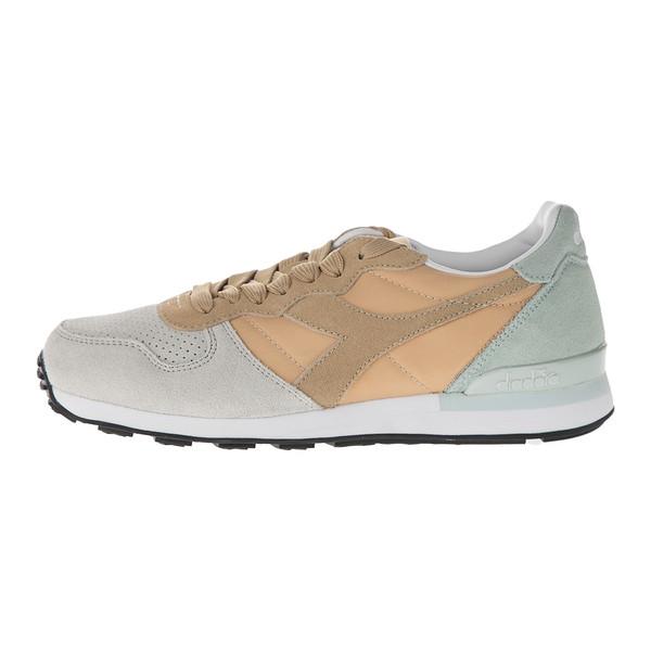 کفش مخصوص پیاده روی  زنانه دیادورا مدل 6101
