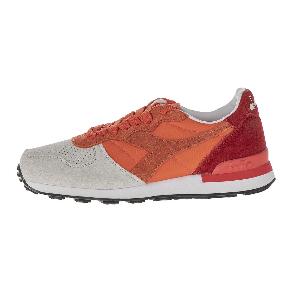 کفش مخصوص پیاده روی زنانه دیادورا مدل 6102