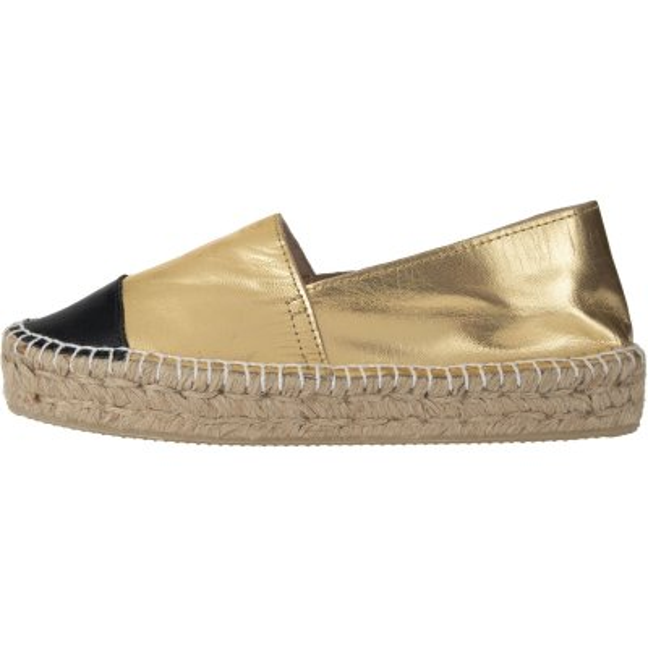 تصویر کفش زنانه میامرا مدل 9199 GOLD