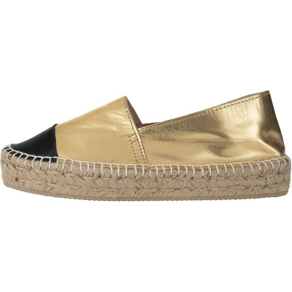 کفش زنانه میامرا مدل 9199 GOLD