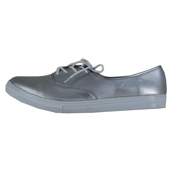 کفش زنانه آذاردو مدل W03807