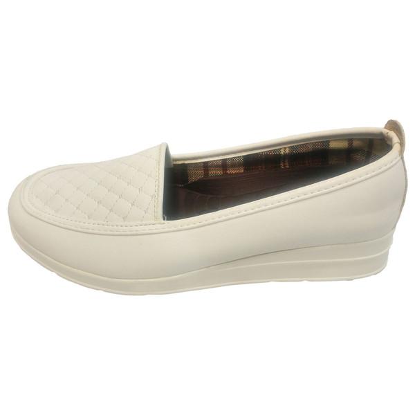 کفش آبرنگ مدل کالج کد 002