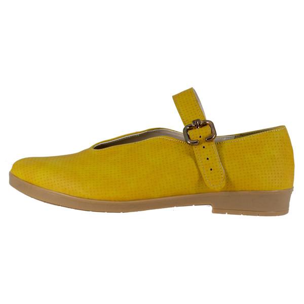 کفش زنانه آذاردو مدل W07921