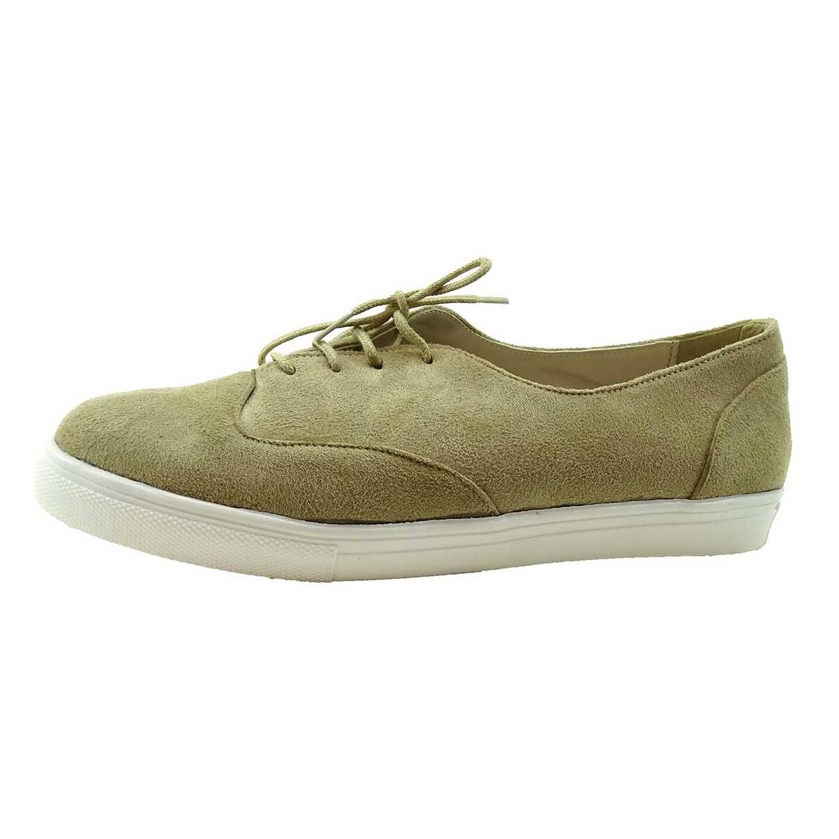 تصویر کفش زنانه آذاردو مدل W03702