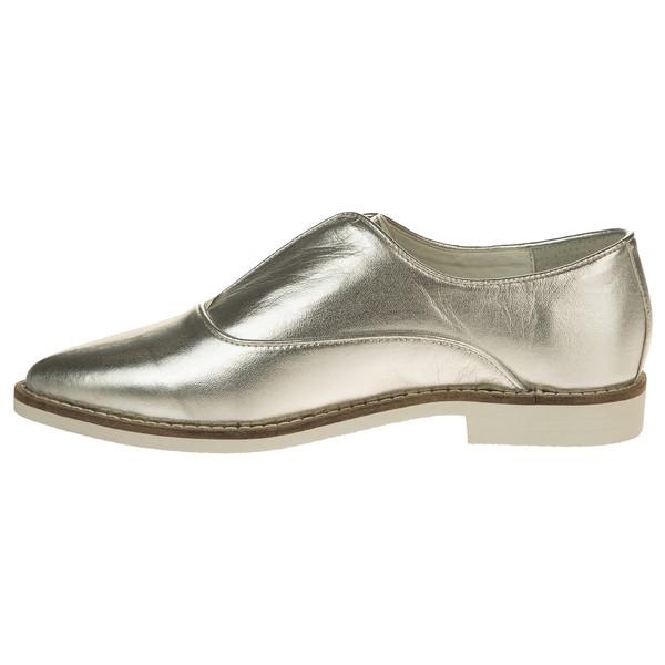 کفش زنانه سارا جونز مدل STINA 020