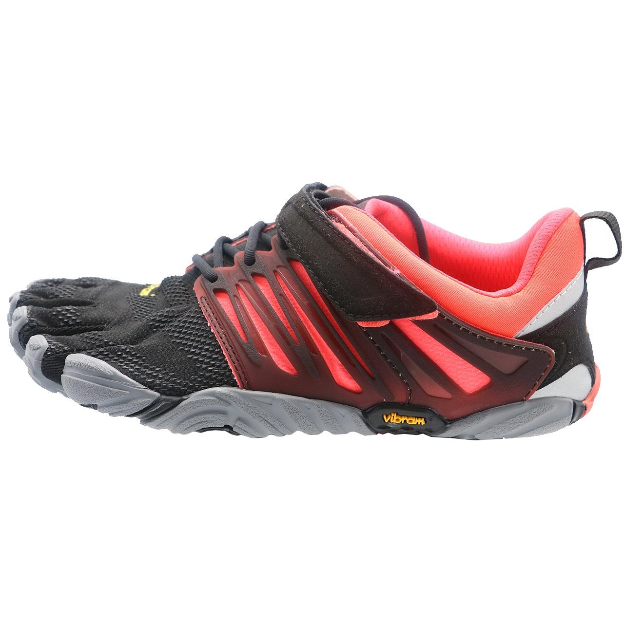 کفش مخصوص دویدن زنانه ویبرام مدل 17W6604